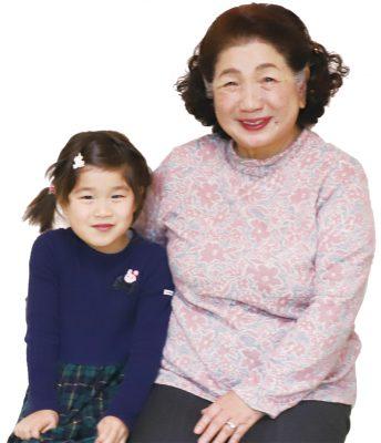 大野文子-人物写真 のコピー