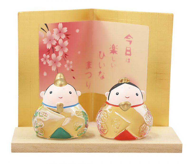 近森人形-03写真-removebg のコピー